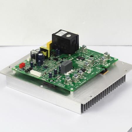 HMD4W-3B 01