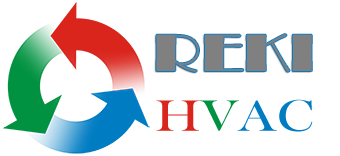 REKIHVAC INDUSTRIAL LIMITED
